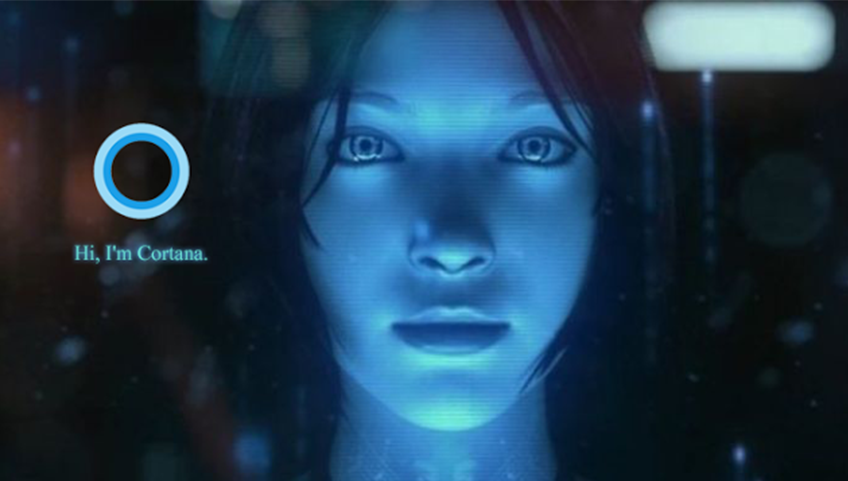 Microsoft Cortana Updated Version Coming to India this Summer